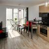 Acheter un appartement à Antibes