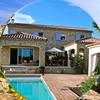 Acheter une maison/villa à Antibes